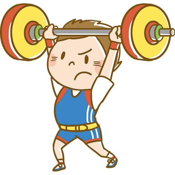 th_Olym_weightlifting