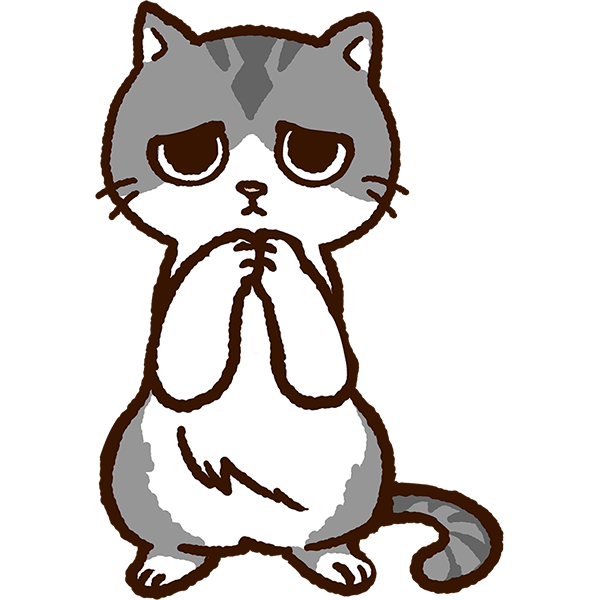 th_cat_sad_onegai