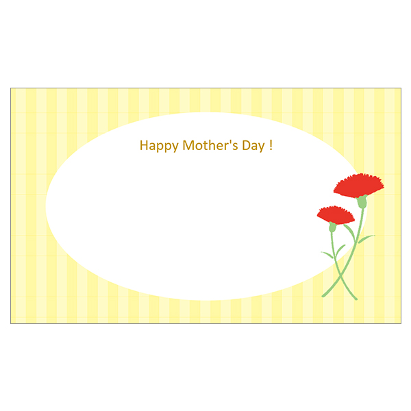 th_motherday_card_000