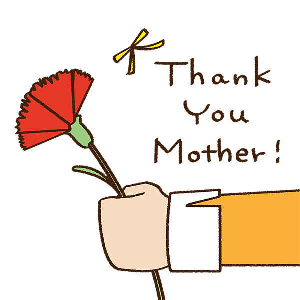 th_motherday_ms_000