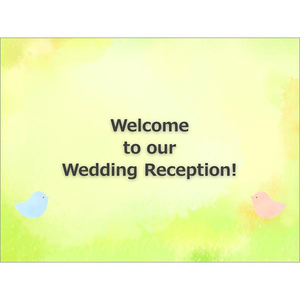 tp_wedding_suisai_photomovie