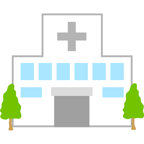 th_IOT_hospital