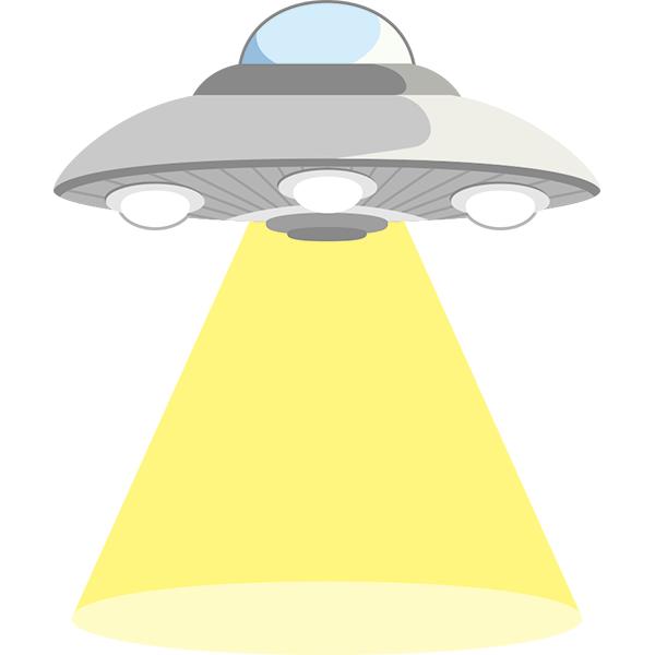 th_Things_UFO_catt
