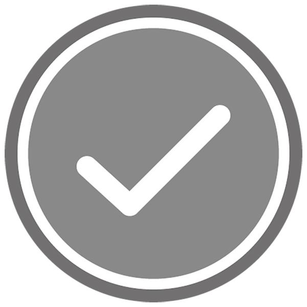 th_app_button_check_g