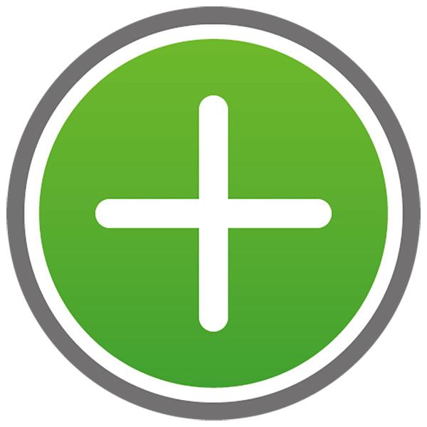 th_app_button_plus
