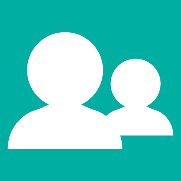 th_app_icon_friend