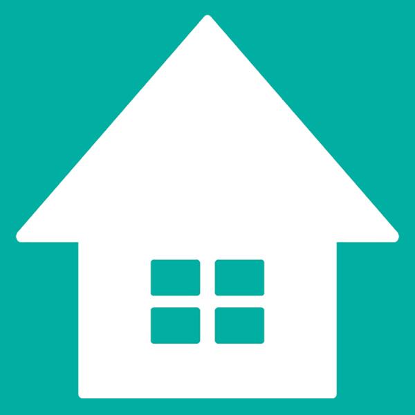 th_app_icon_home