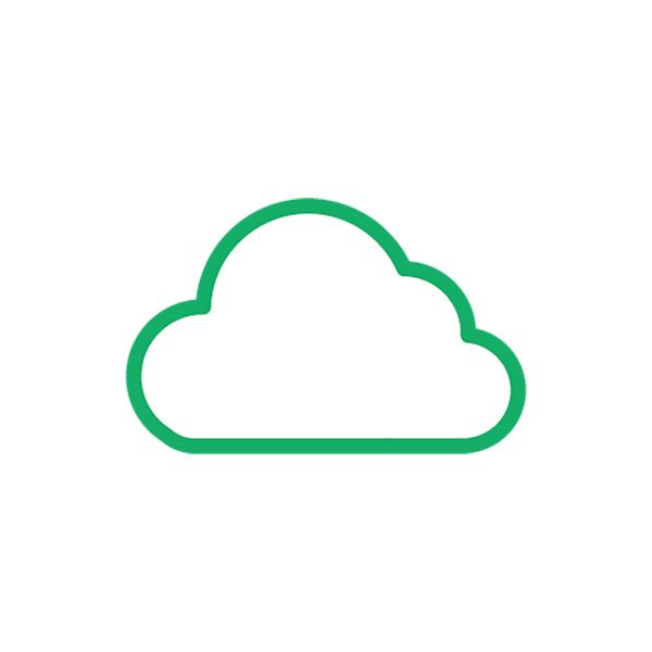 th_pic_13_cloud