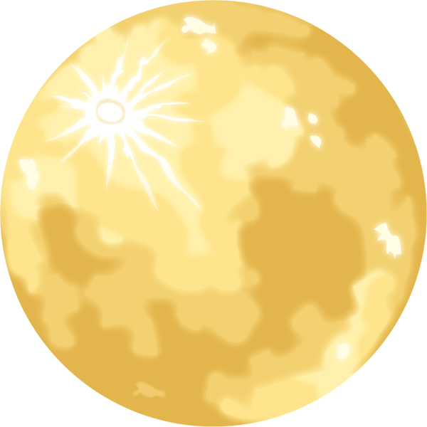 th_gold_moon