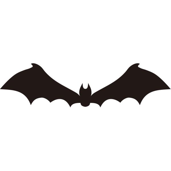 th_bat1