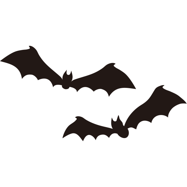 th_bat3