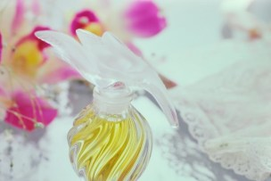 「香水 フリー画像」の画像検索結果