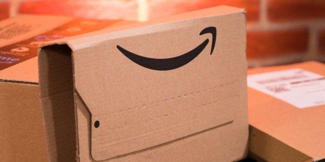 Bestellen bei Amazon: Worauf ihr aktuell ganz besonders achten müsst