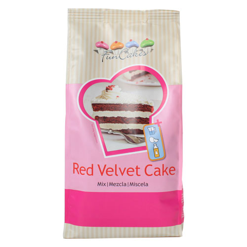 38263_FunCakes_mix_Red_Velvet_2