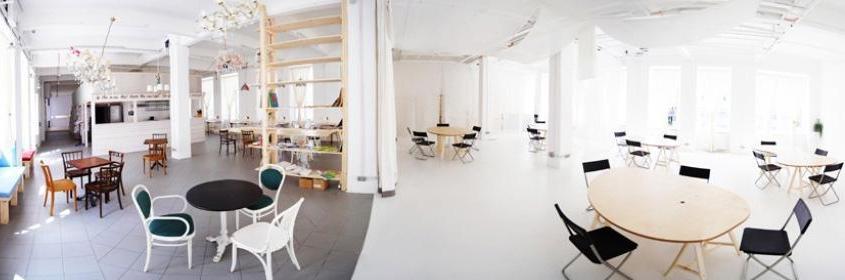 impacthub - Impact Hub Vienna