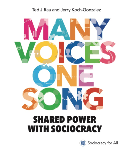Bildschirmfoto 2018 09 28 um 17.17.03 - Many Voices One Song: Shared Power with Sociocracy