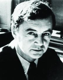 Helmut F. Albrecht - Ali's Goldene 'Allo Chefe, Alles Paletti ! Die Schönsten Katastrophen auf einer CD