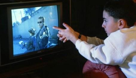 televizor-dlya-rebenka