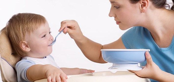 detskie-smesi-dlya-novorozhdennyh