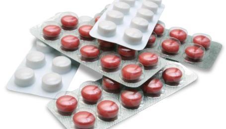 antibiotik-penicillin