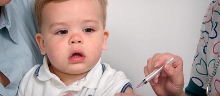 vakcinoprofilaktika