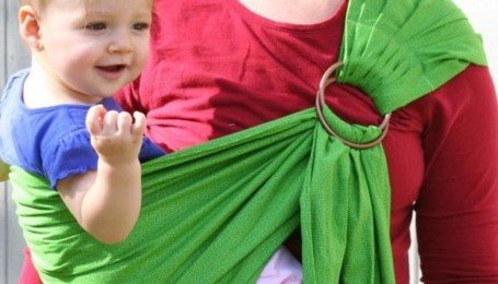 sling-s-kolcami