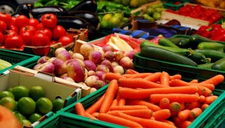 organicheskie produkty