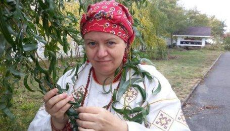 materinskaya-zhertva