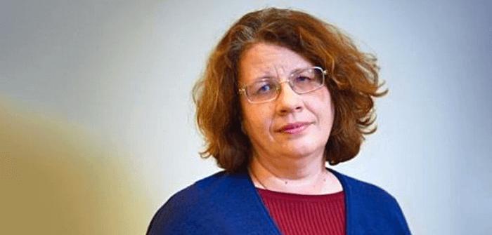 ludmila-petranovskaya-o-recepte-vospitaniya