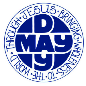 Mayday Ministries