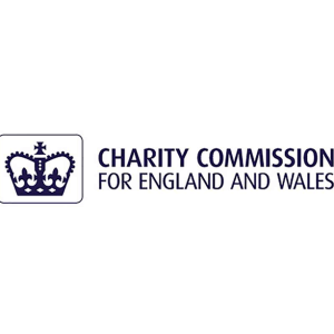 6-charity-logo-920px
