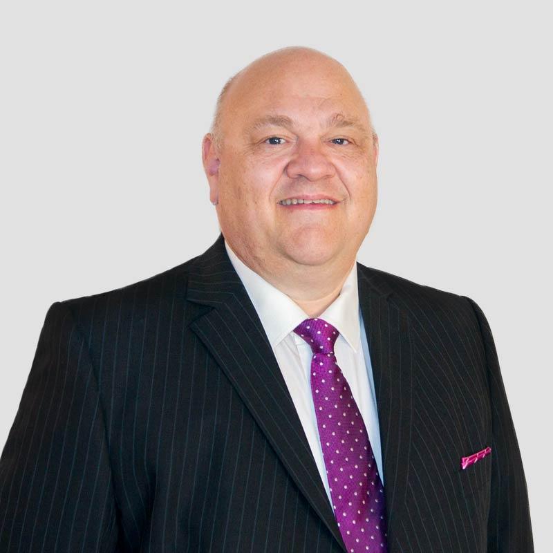 Alan Daniel