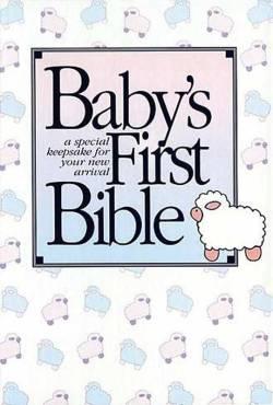 babysfirstbible