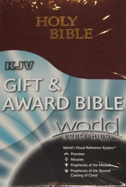 giftawardbible-red-front