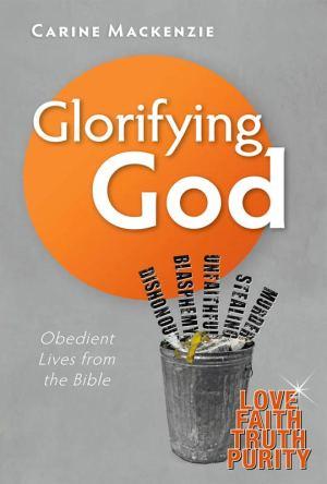 glorifyinggod