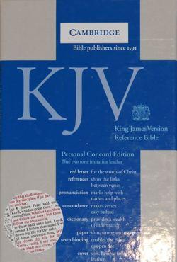 kjv-personal-concord-black-and-blue-1-9780521757058