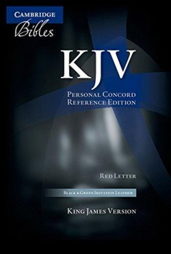 kjv-personal-concord-black-and-green-1-9781107482524