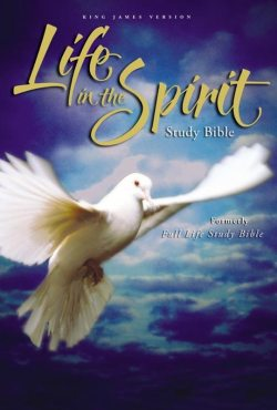 life-in-the-spirit
