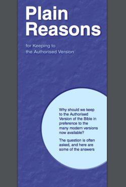 plain-reasons-for-keeping-to-the-av