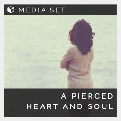 a-pierced-heart-and-soul