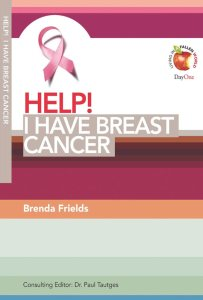help-i-have-breast-cancer