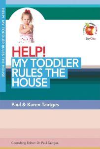 help-my-toddler