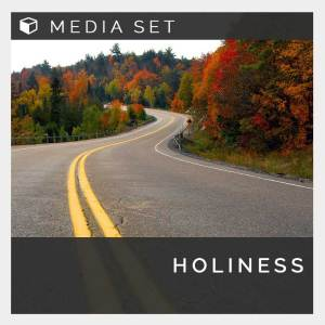 Christian holiness