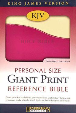 holy-bible-giant-print-raspberry