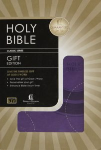 holy-bible-gift-edition-purple