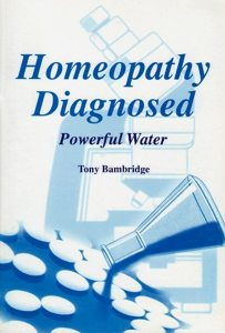 homeopathy-diagnosed