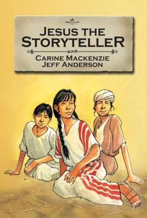 jesus-the-storyteller