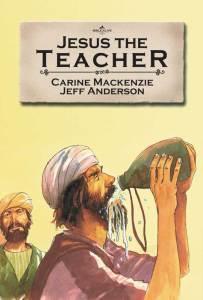 jesus-the-teacher