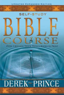 self-study-bible-course