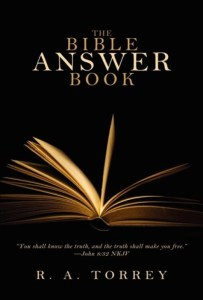 the-bible-answer-book